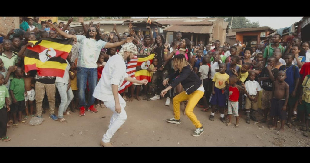 French-Montana-Unforgettable-ft.-Swae-Lee