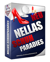 finest selection 76c6b b5a20 Home - Nellas Schuhparadies