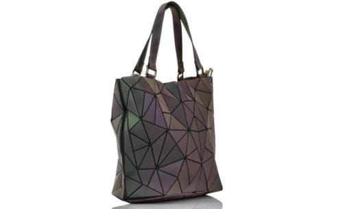 Tasche Designer Lovevook